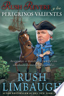 Rush Revere y los peregrinos valientes