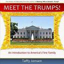 Meet The Trumps