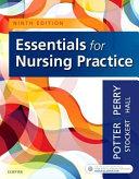 Essentials For Nursing Practice