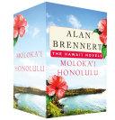 Pdf The Hawaii Novels Telecharger
