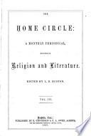 The Home Circle