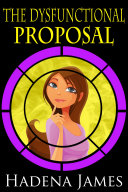 The Dysfunctional Proposal [Pdf/ePub] eBook
