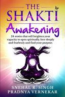 The Shakti Awakening Book PDF