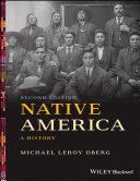 Native America Pdf