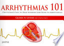 Arrhythmias 101