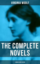 The Complete Novels - 9 Books in One Edition Pdf/ePub eBook