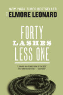 Forty Lashes Less One Pdf