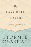 My Favorite Prayers [Pdf/ePub] eBook