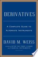 Derivatives Book