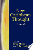 New Caribbean Thought