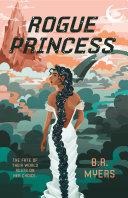 Rogue Princess [Pdf/ePub] eBook
