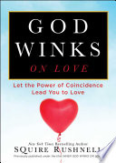 When GOD Winks on Love