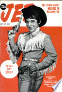 21 maj 1959