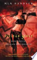 Vicious Grace Book PDF