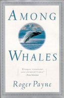 Among Whales Book