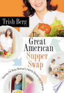 The Great American Supper Swap Book