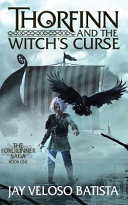 Thorfinn and the Witch s Curse