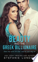Beauty and the Greek Billionaire