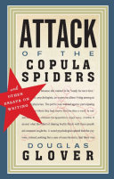 Attack of the Copula Spiders Pdf/ePub eBook