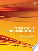 Integrative Endocrinology
