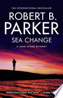 Sea Change Book
