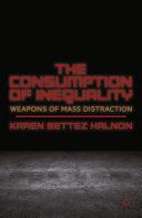 The Consumption of Inequality [Pdf/ePub] eBook