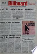 Mar 7, 1964