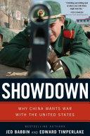 Showdown [Pdf/ePub] eBook