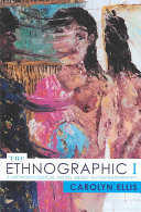 The Ethnographic I