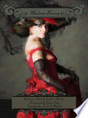Madame Bovary A Play In Three Acts Pdf/ePub eBook