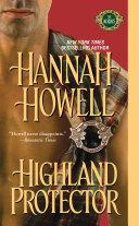 Highland Protector Pdf/ePub eBook