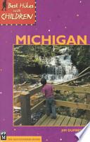 Best Hikes with Children in Michigan