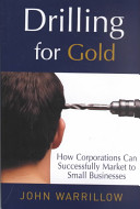 Drilling for Gold Book