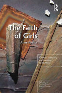 The Faith of Girls Pdf/ePub eBook