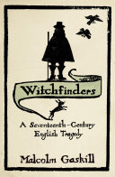 Pdf Witchfinders Telecharger