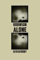 Robinson Alone
