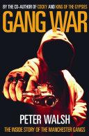 Pdf Gang War Telecharger