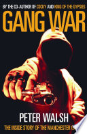 """Gang War"" by Peter Walsh"