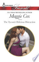 The Tycoon s Delicious Distraction Book