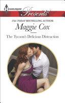 The Tycoon's Delicious Distraction [Pdf/ePub] eBook