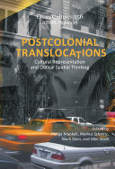 Postcolonial Translocations