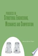 Progress in Structural Engineering, Mechanics and Computation