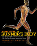 Runner s World The Runner s Body