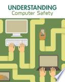 Understanding Computer Safety Book