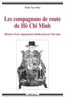 Pdf Les compagnons de route de Hô Chi Minh Telecharger