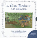 An Elsa Beskow Gift Collection
