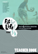 Fit for Life! Pdf/ePub eBook