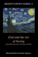 God And The Art Of Seeing Book PDF
