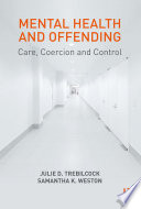 Mental Health and Offending