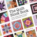 The Quilt Block Book